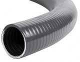 Pool-Flexschlauch – Ø50mm, 10m Rolle